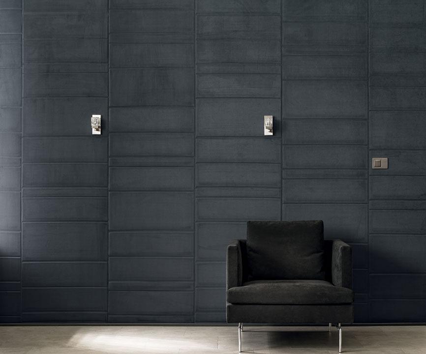 texdecor polyform eos color. Black Bedroom Furniture Sets. Home Design Ideas